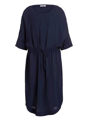 MOSS COPENHAGEN Kleid KEEN