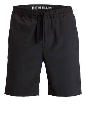 DENHAM Shorts CARLTON