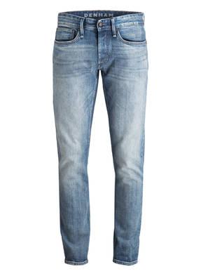 DENHAM Jeans RAZOR Slim Fit
