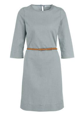 MAERZ MUENCHEN Kleid mit 3/4-Arm