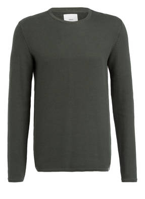 minimum Pullover SEJR