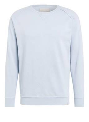 minimum Sweatshirt HVIDBERG
