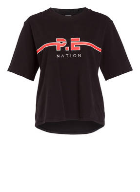 P.E NATION T-Shirt THE DARTFORD