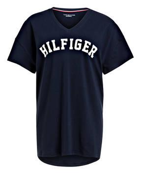 TOMMY HILFIGER Lounge-Shirt