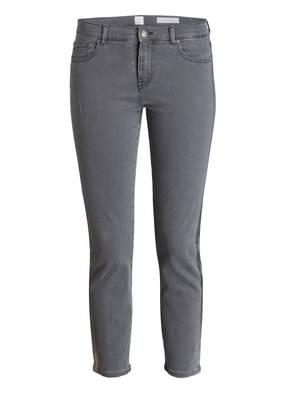 BOSS Skinny-Jeans ROSEVILLE21