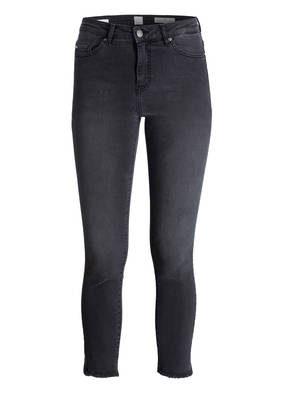 BOSS Skinny-Jeans MADISON