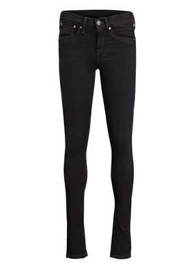 Pepe Jeans Skinny-Jeans PIXILETTE