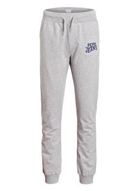 Pepe Jeans Sweatpants