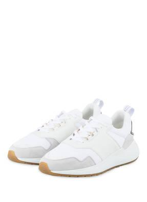 BUSCEMI Sneaker VENTURA