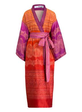 bassetti Unisex-Kimono BRUNELLESCHI V1