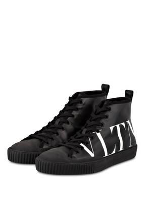 VALENTINO GARAVANI Hightop-Sneaker VLTN