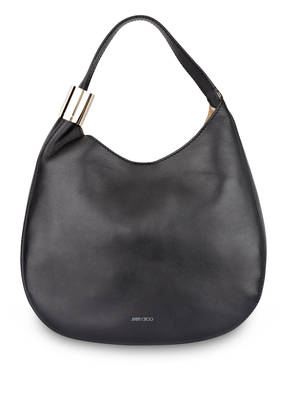 JIMMY CHOO Hobo-Bag STEVIE