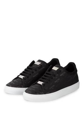 PHILIPP PLEIN Sneaker YAEGER