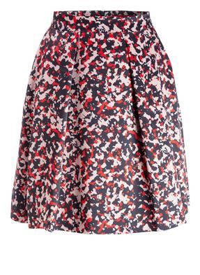 Rosa gemusterte Röcke für Damen online kaufen :: BREUNINGER