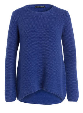 IRIS von ARNIM Cashmere-Pullover SANTORIN