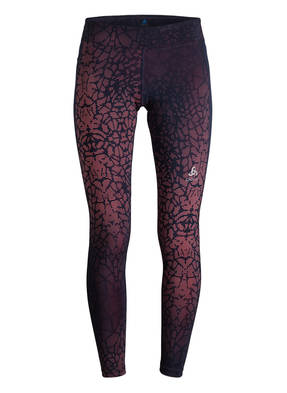 odlo Tights OMNIUS