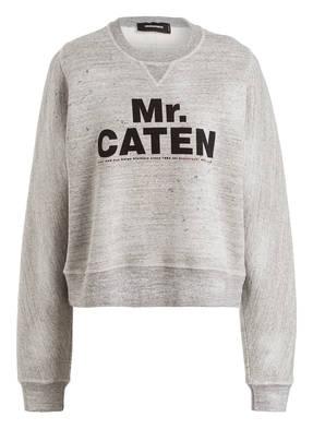 DSQUARED2 Sweatshirt MR. CATEN