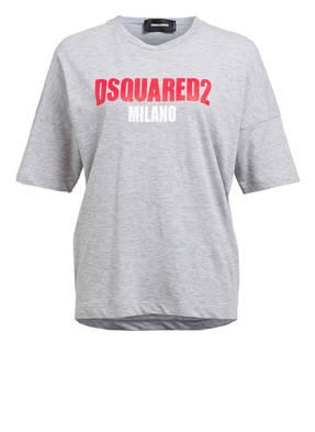 DSQUARED2 T-Shirt DSQARED MILANO