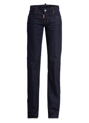 DSQUARED2 Jeans LAUREN