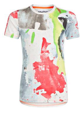 VINGINO T-Shirt HALID