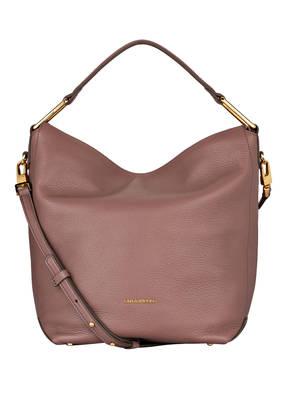 COCCINELLE Hobo-Bag LIYA