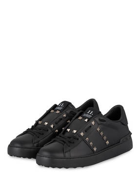 VALENTINO Sneaker ROCKSTUD UNTITLED