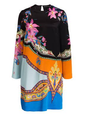 ETRO Kleid