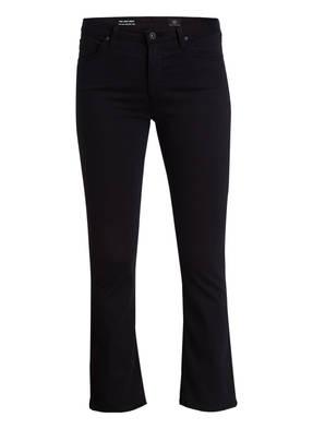 AG Jeans 7/8-Jeans THE JODI CROP
