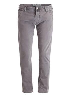 JACOB COHEN Jeans Slim-Fit
