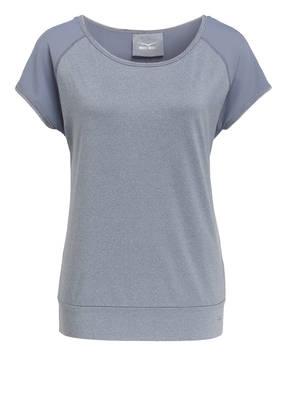 VENICE BEACH T-Shirt NILDA