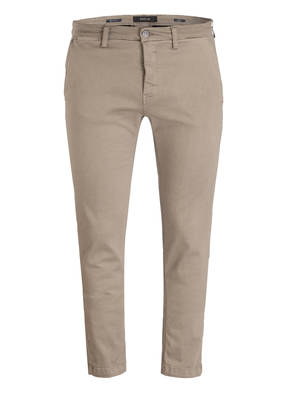 REPLAY Chino ZEUMAR HYPERFLEX Slim Fit