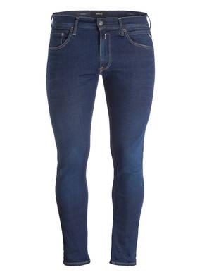 REPLAY Jeans JONDRILL HYPERFLEX Slim Fit