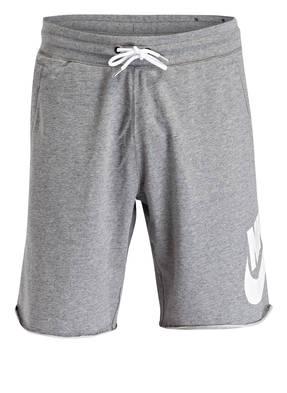 Nike Sweatshorts FT GX 1