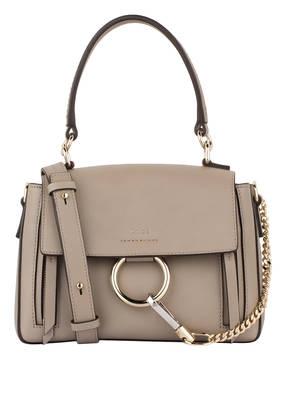 84a66e1e6364c Designer Handtaschen für Damen online kaufen    BREUNINGER