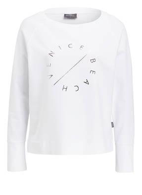 VENICE BEACH Sweatshirt MICHI