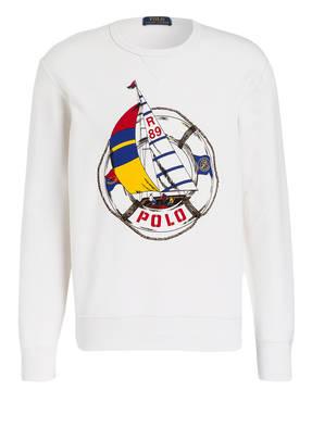 POLO RALPH LAUREN Sweatshirt CP-93