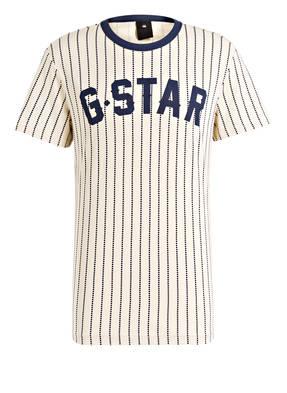 G-Star RAW T-Shirt WABASH