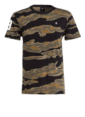 G-Star RAW T-Shirt TERTIL