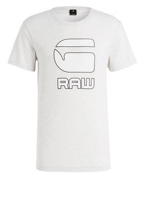 G-Star RAW T-Shirt CADULOR