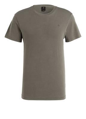 G-Star RAW T-Shirt ZADDLE