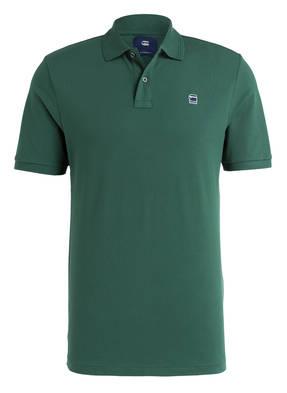 G-Star RAW Piqué-Poloshirt DUNDA