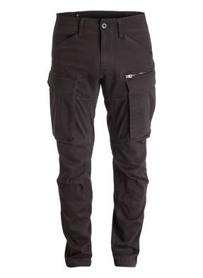 G-Star RAW Cargohose ROVIC Tapered Fit