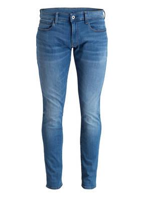 G-Star RAW Jeans 3301 Skinny Fit