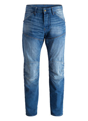G-Star RAW Jeans 5620 Straight-3D-Fit