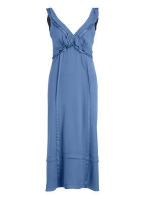 DOROTHEE SCHUMACHER Midi-Kleid