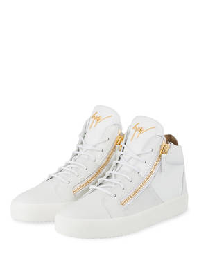 GIUSEPPE ZANOTTI DESIGN Hightop-Sneaker BIREL