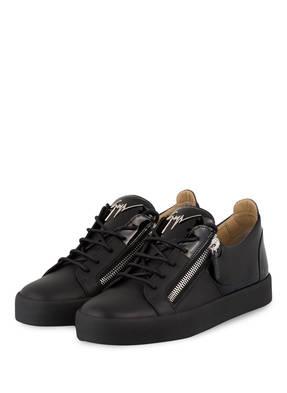 GIUSEPPE ZANOTTI DESIGN Sneaker BIREL