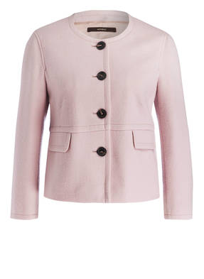 windsor Blazer-Jacke