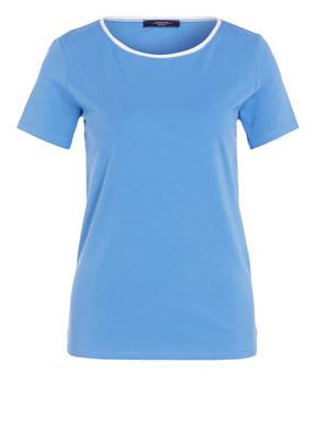 WEEKEND MaxMara T-Shirt MULTIE