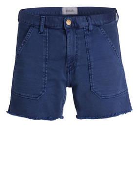 ba&sh Shorts CSIROP